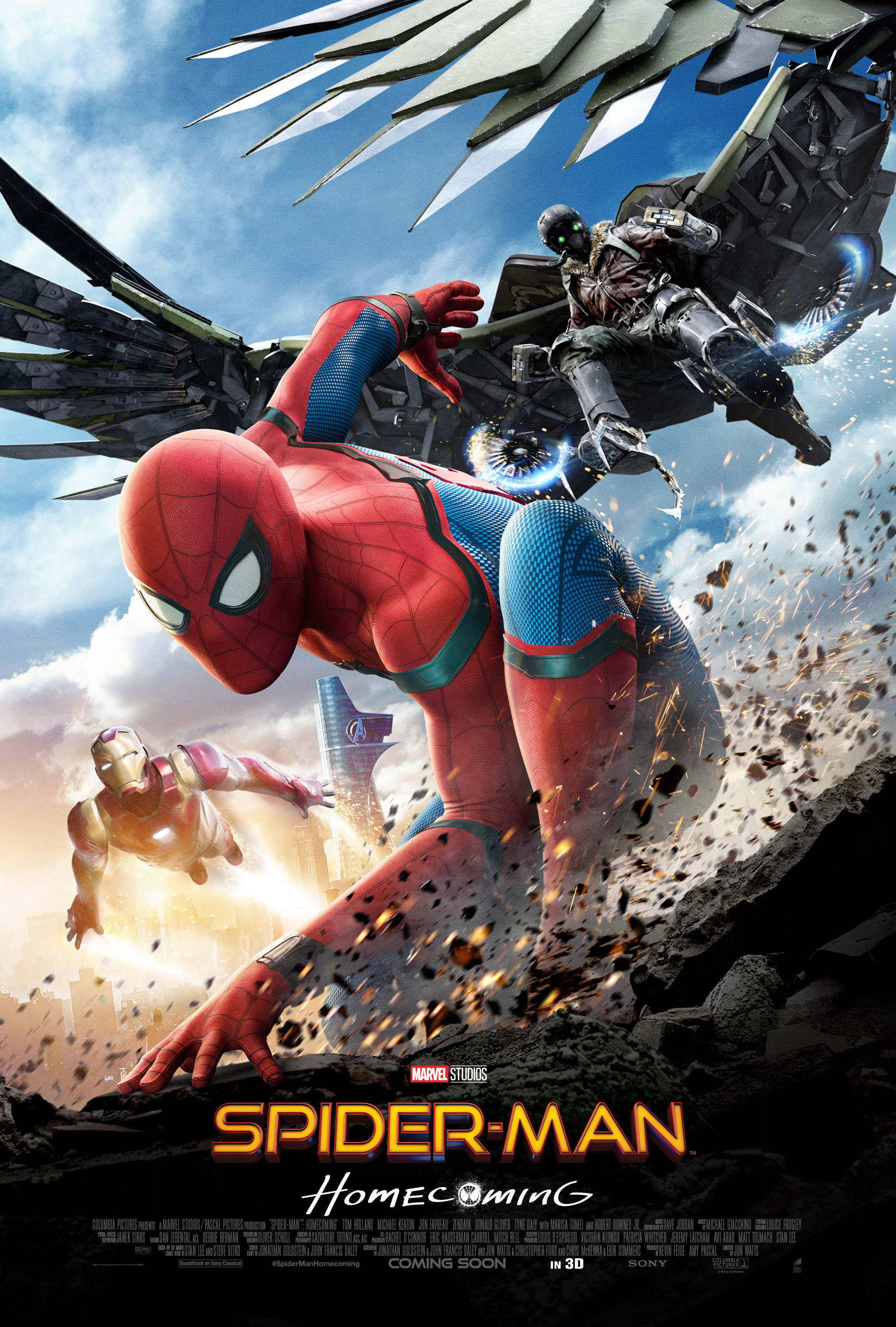 Spiderman-poster-6-large
