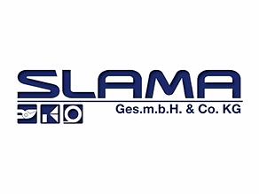Slama.png