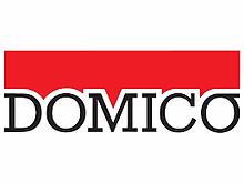 Domico