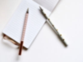Two Pens on Notebook_edited.jpg