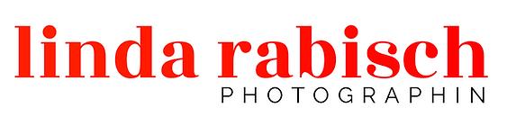 linda-rabisch-logo.png