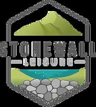 Stonewall-Leisure-Full-Logo-No-Backgroun