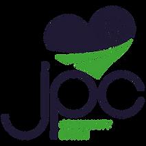 JPC-Community-Farm-Logo-SK.png