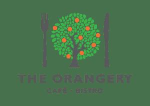 The-Orangery-Logo-300x212.png