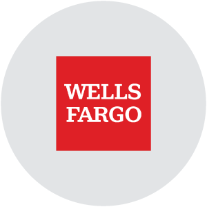 wells-fargo-circle.png