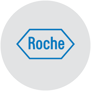 Roche-Circle.png