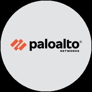 PA-Networks-circle.png