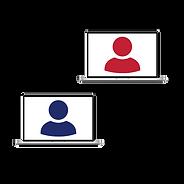 SBG-Exec-Coaching-Virtual-2.png