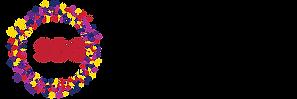 SBG Scatter Logo 1020-01.png