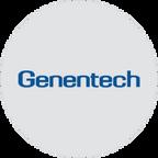 Genentech-Circle.png