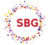 SBG Scatter Logo - Partial-01.png