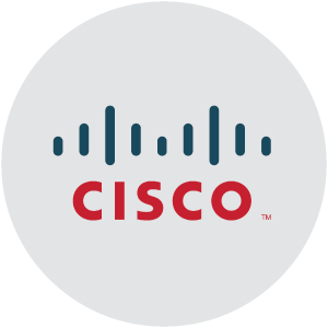 Cisco-Circle.png