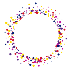 sbg-circle-dots.png