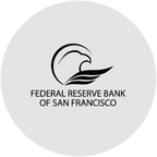 Fed-Reserve-Circle-blk.png