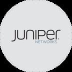 Juniper-Circle.png