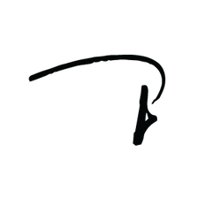 Right-Down-Curvy-Arrow.png
