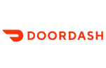 DOORDASH-LOGO-01-removebg-preview.png