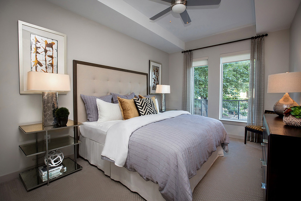 The Venue_Residential_Architecture_Real Estate Photography_Atlanta_Interior_KarenImages 2020 - 06