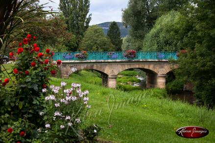 Pont Fleur_Karen Images 2020.jpg