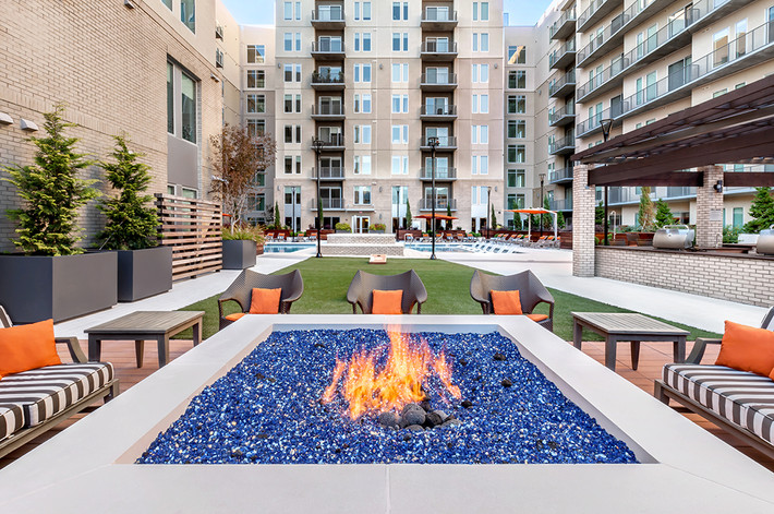 The Venue_Residential_Architecture_Real Estate Photography_Atlanta_Exterior_KarenImages 2020 - 02