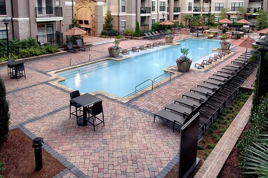 Overton_Residential_Architecture_Real Estate Photography_Atlanta_Exterior_KarenImages 2020 - 16