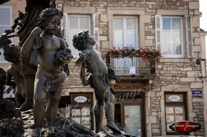 Meursault Fountain_Karen Images 2020.jpg