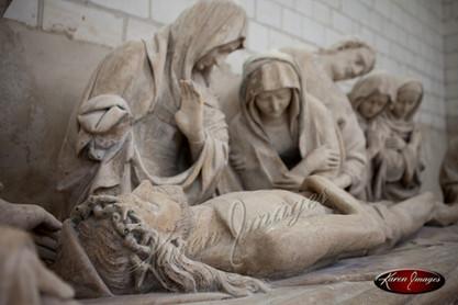 The Burial_Karen Images 2020.jpg