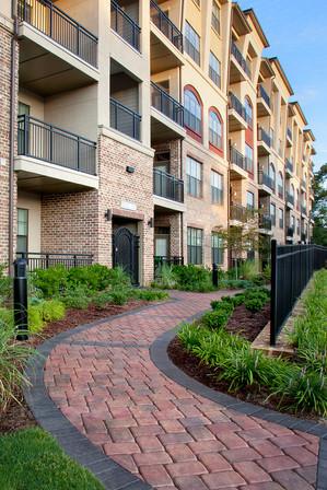 Overton_Residential_Architecture_Real Estate Photography_Atlanta_Exterior_KarenImages 2020 - 12
