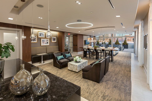 The Venue_Residential_Architecture_Real Estate Photography_Atlanta_Interior_KarenImages 2020 - 34