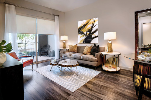 The Venue_Residential_Architecture_Real Estate Photography_Atlanta_Interior_KarenImages 2020 - 23