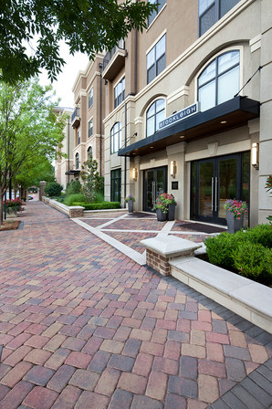 Brookleigh_Residential_Architecture_Real Estate Photography_Atlanta_Exterior_KarenImages 2020 - 17