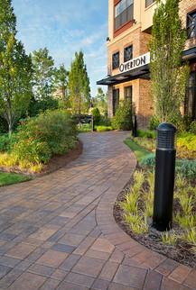 Overton_Residential_Architecture_Real Estate Photography_Atlanta_Exterior_KarenImages 2020 - 11