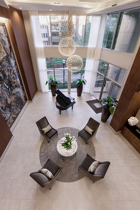 The Venue_Residential_Architecture_Real Estate Photography_Atlanta_Interior_KarenImages 2020 - 03