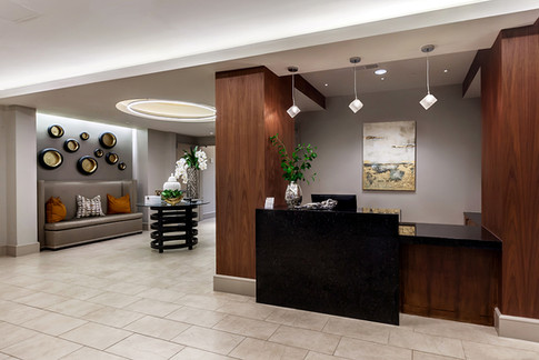 The Venue_Residential_Architecture_Real Estate Photography_Atlanta_Interior_KarenImages 2020 - 04