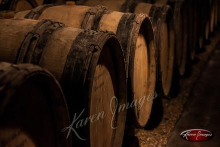 Ropiteau Barrels_Karen Images 2020.jpg