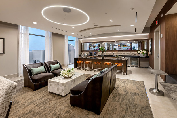 The Venue_Residential_Architecture_Real Estate Photography_Atlanta_Interior_KarenImages 2020 - 33
