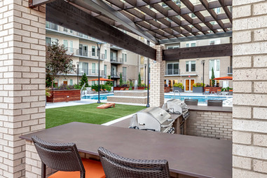 The Venue_Residential_Architecture_Real Estate Photography_Atlanta_Exterior_KarenImages 2020 - 03