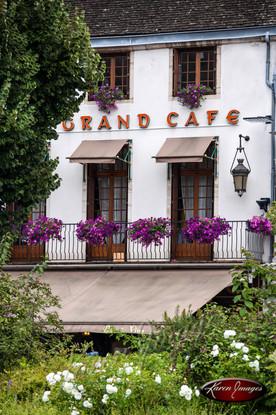 Grand Cafe_Karen Images 2020.jpg