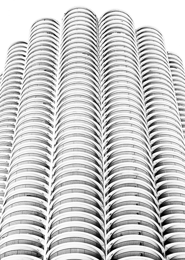 Commercial_Architecture_Real Estate Phot
