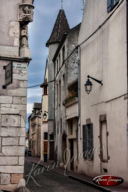 Rue de Lorraine_Karen Images 2020.jpg