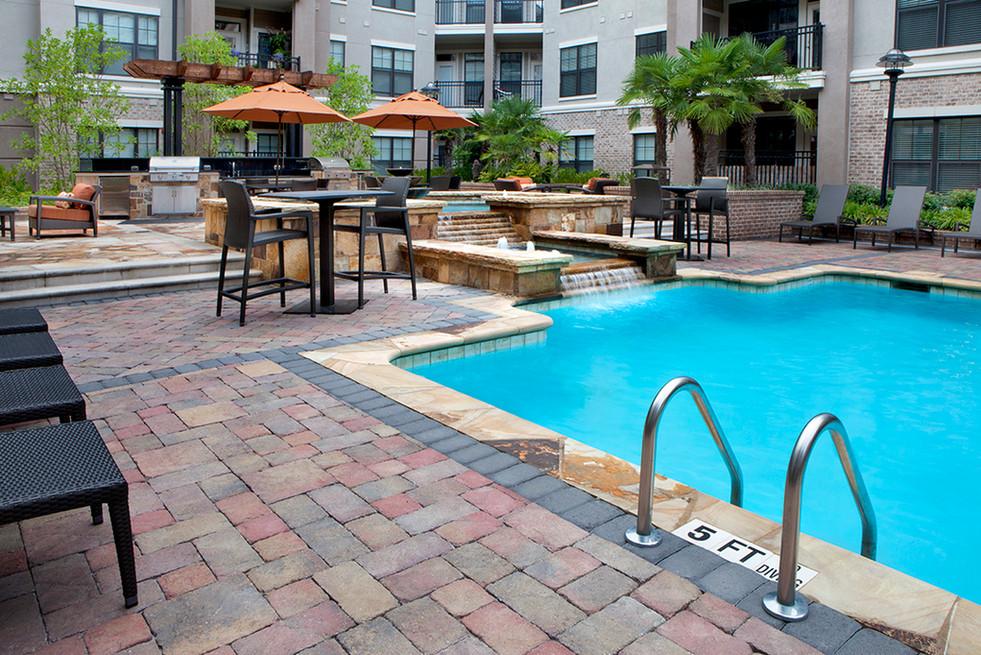 Overton_Residential_Architecture_Real Estate Photography_Atlanta_Exterior_KarenImages 2020 - 20