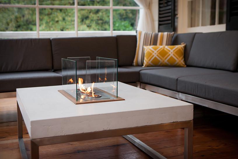 Residential_Architecture_Real Estate Photography_Atlanta_Interior_KarenImages 2020 - 29