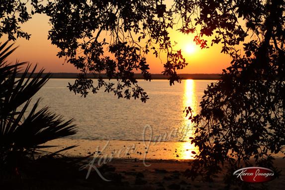 Nature images__Karen Images 2020033.jpg