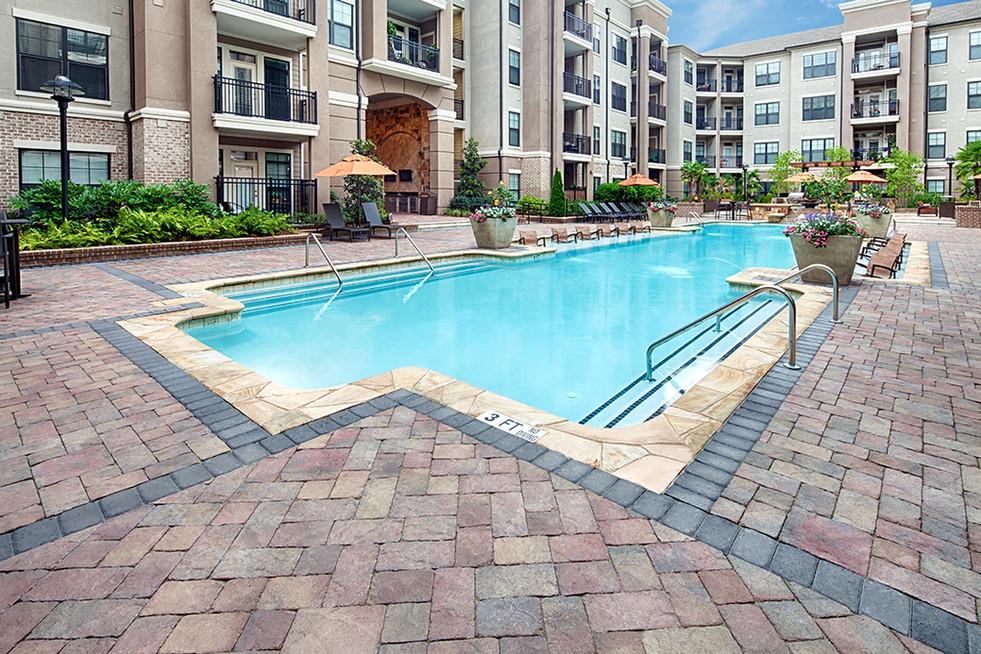 Overton_Residential_Architecture_Real Estate Photography_Atlanta_Exterior_KarenImages 2020 - 19