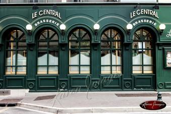 Le Central_Karen Images 2020.jpg