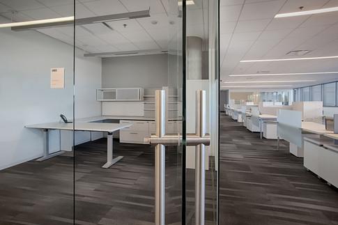 Porsche Experience Center_Commercial_Architecture_Real Estate Phot
