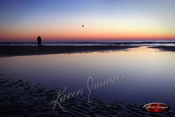 Nature images__Karen Images 2020047.jpg