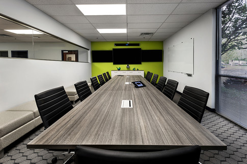 Cresa_Commercial_Architecture_Real Estate Phot