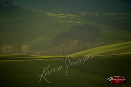 Nature images__Karen Images 2020073.jpg