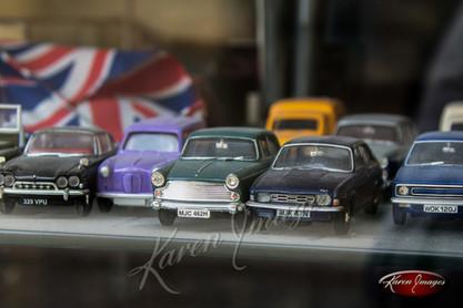 Toy Cars 1_Karen Images 2020.jpg